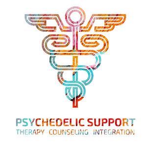 PsychSupport logo.jpg