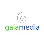 Gaia media.png