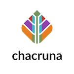 Chacruna.png