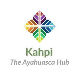 Kahpi-logo-box.jpeg