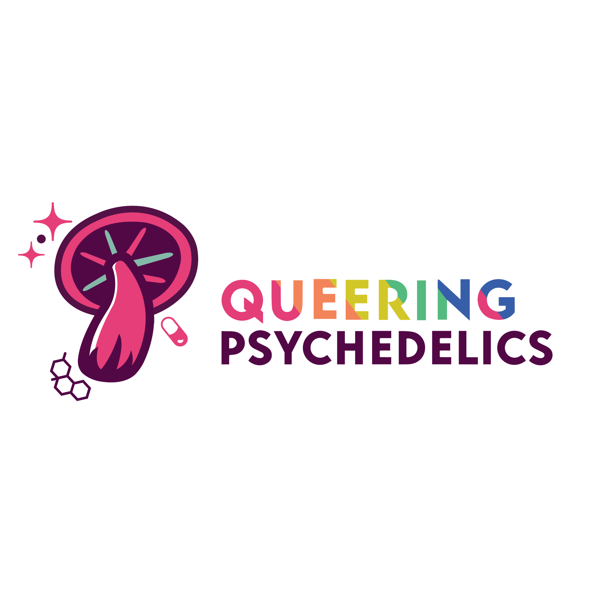 Queering Psychodelics transparency.png