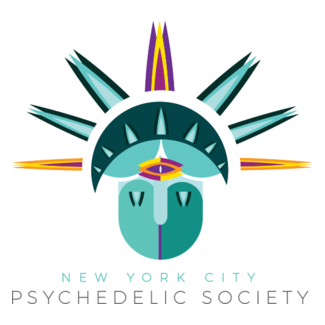NYCEDELIC+Logo+500pxl.png