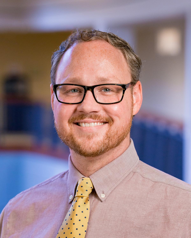 Alan K Davis, Ph.D.
