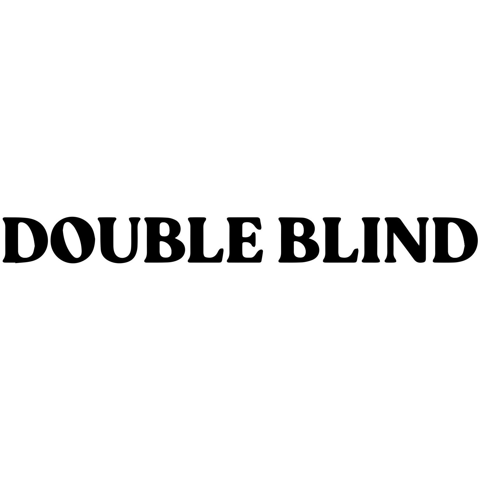 DoubleBlind Logo (1).jpg