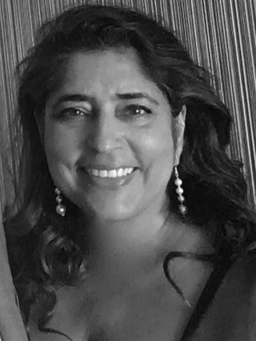 Shailly Agnihotri, J.D.