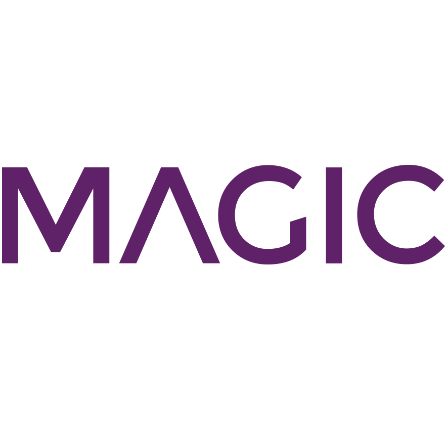 MAGIC_logo_purple (1).png