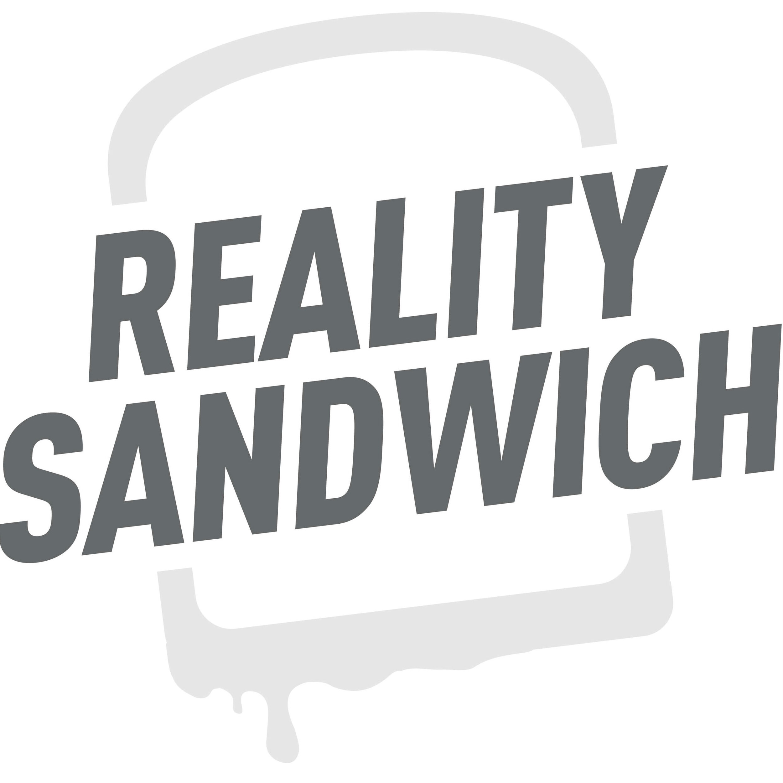 Reality-Sandwich__Logo__BW.jpg