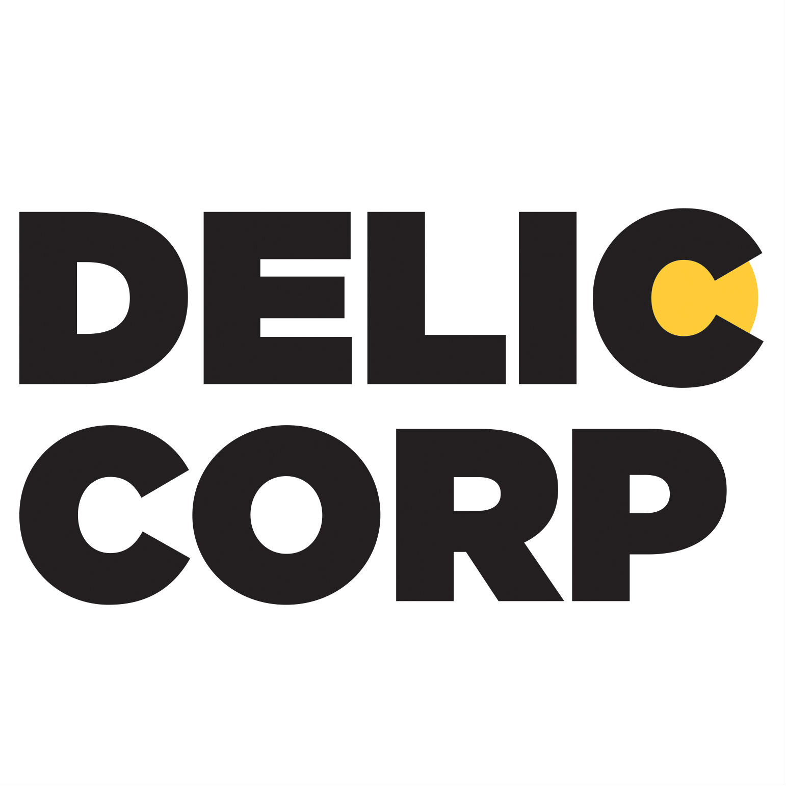 Delic-Corp__Logo__Stacked.jpg