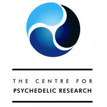 Centre-for-Psychedelic-Research-LOGO.jpg