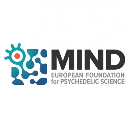 MIND - logo.png