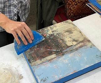 group workshop oil painting.jpg