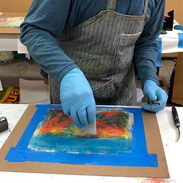 oil cold wax painting mentor.jpg