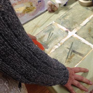 oil painting mentor.jpg