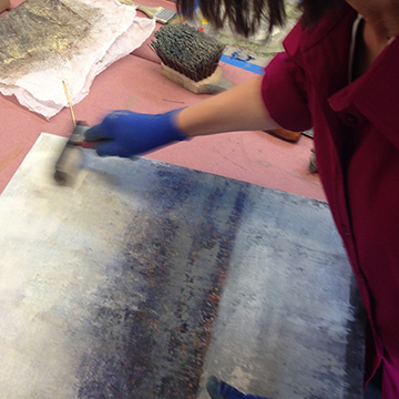 oil cold wax painting workshop.jpg
