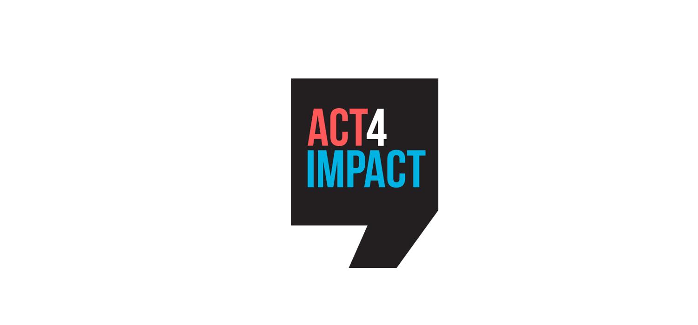 boom-act4impact-logo.png