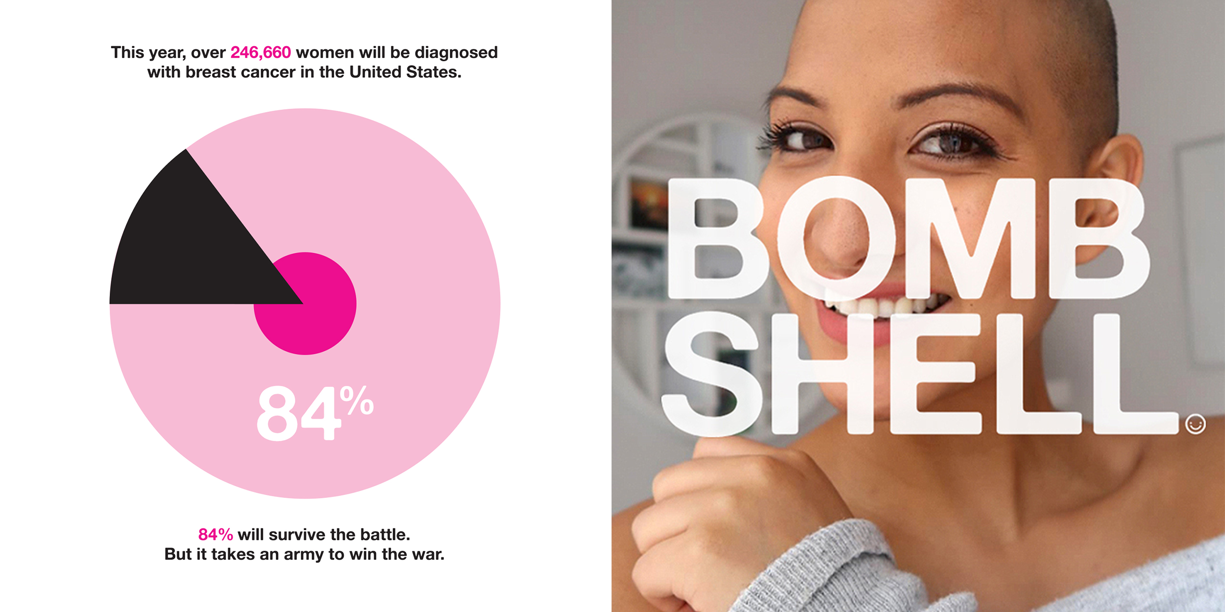 boom-happybombs-breastcancersocial.png