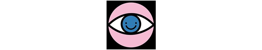boom-eye-icon-widenew.png