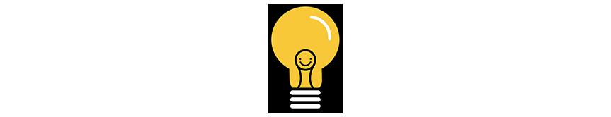 boom-lightbulb-icon-widenew copy.png
