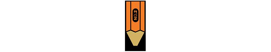 boom-pencil-icon-widenew copy.png