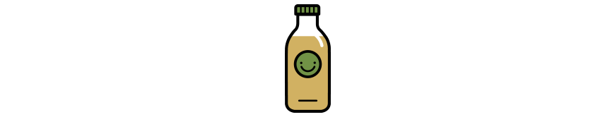 boom-bottle-icon-widenew copy copy.png