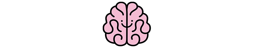 boom-brain-icon-widenew.png