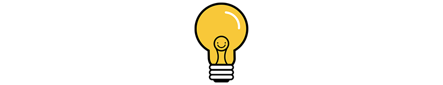 boom-lightbulb-icon-widenew copy.png