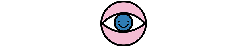 boom-eye-icon-widenew.png
