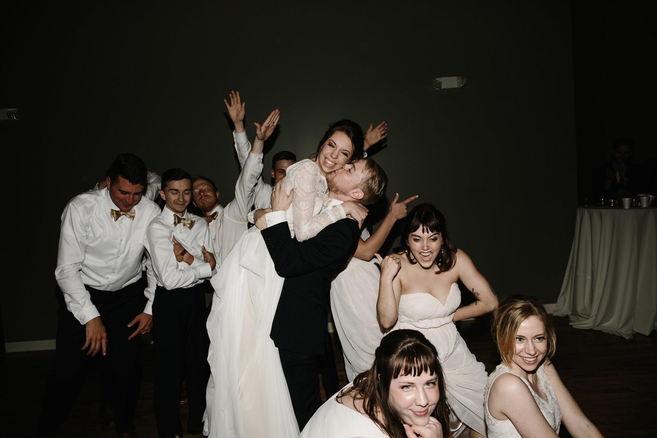 FLORAPINEPHOTOGRAPHY_BRANDONLYDIA_DANCE-109 (1).JPG