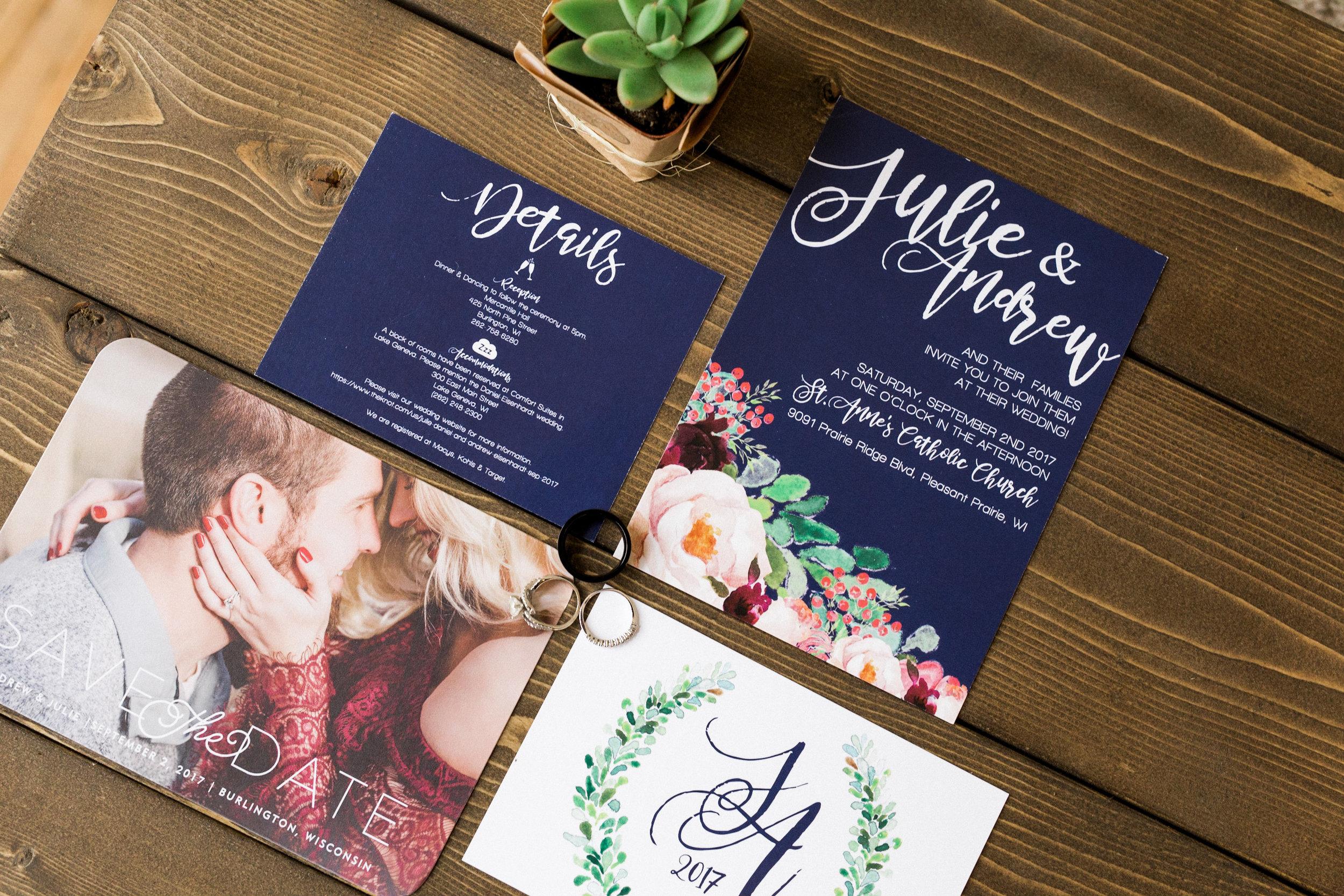 Julie and Andrew Wedding-0004.jpg