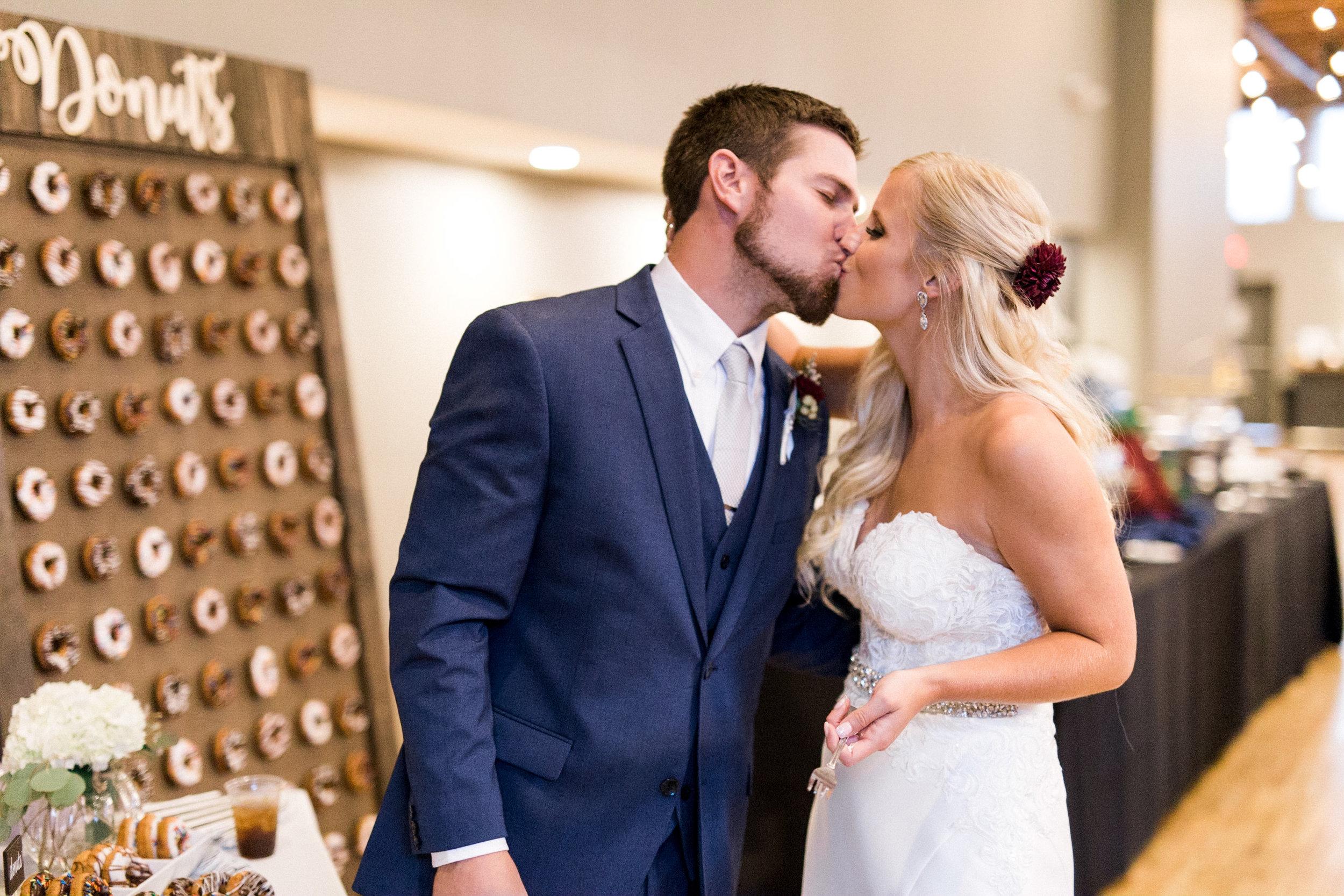 Julie and Andrew Wedding-0825.jpg