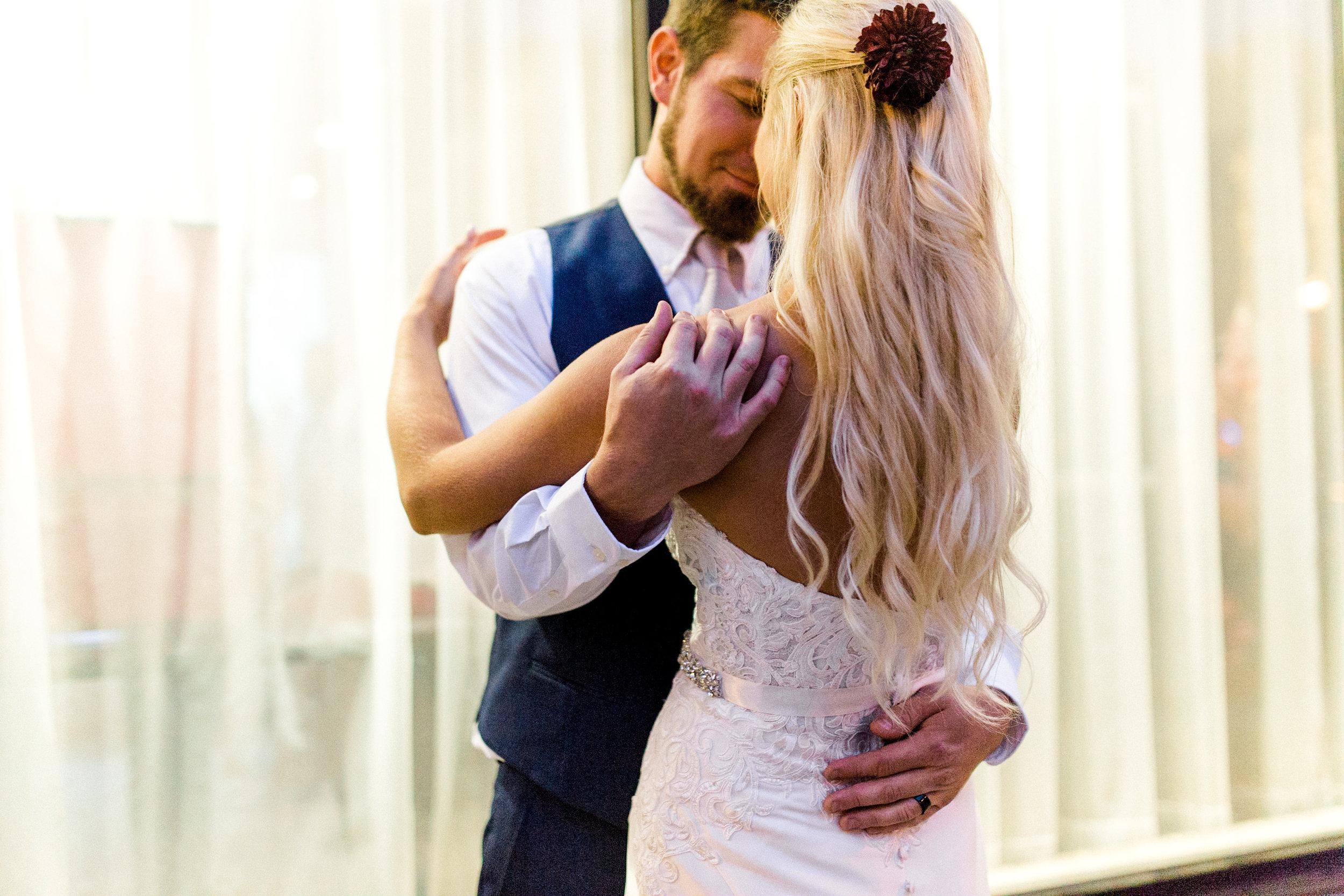 Julie and Andrew Wedding-0972.jpg