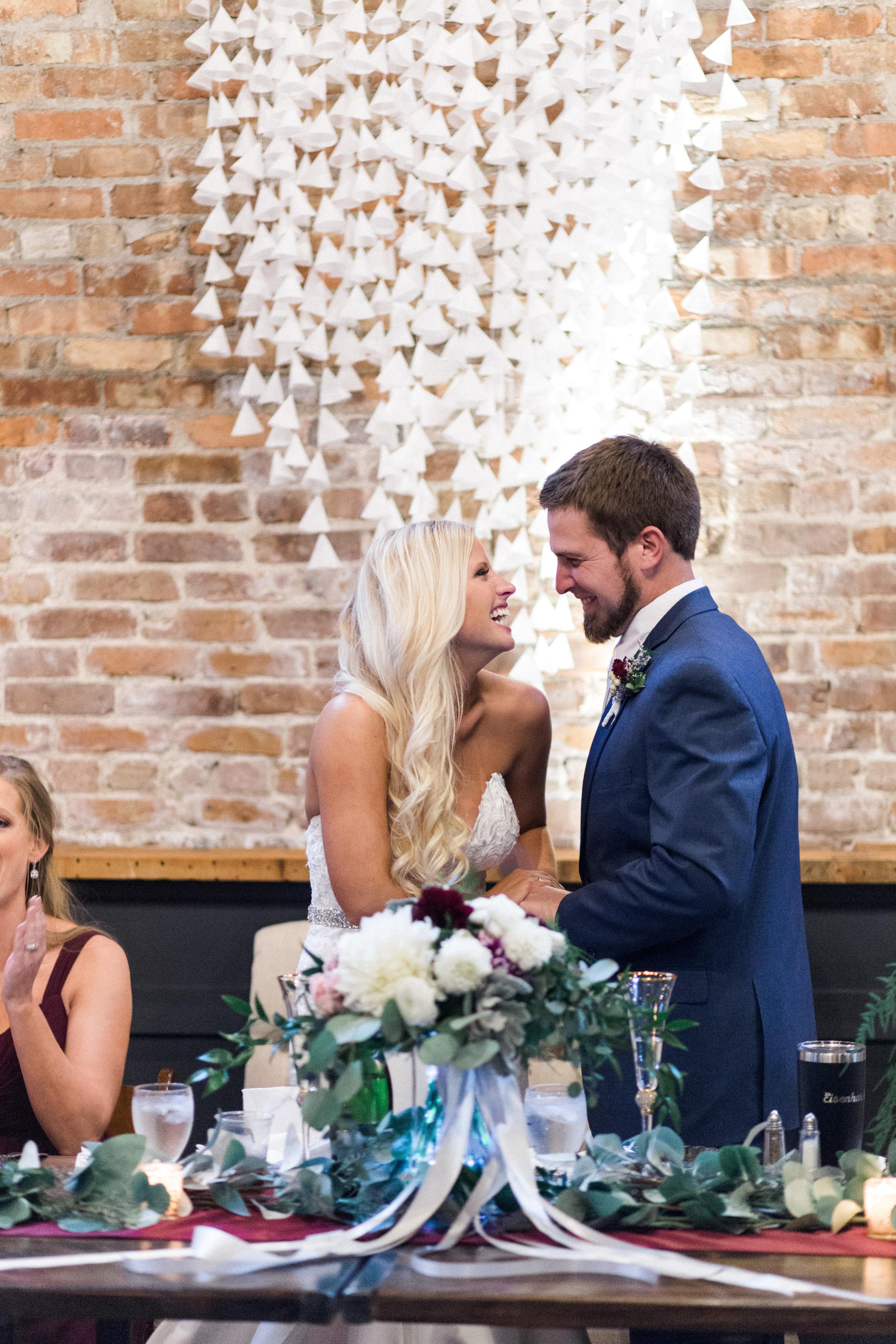 Julie and Andrew Wedding-0893.jpg
