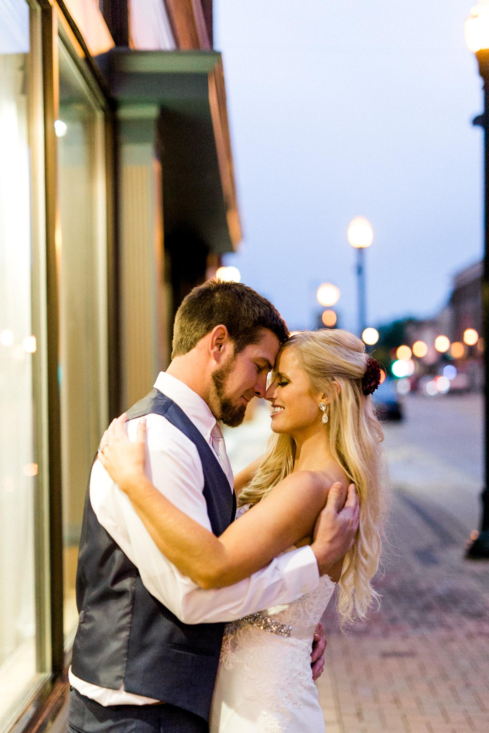 Julie and Andrew Wedding-0974.jpg