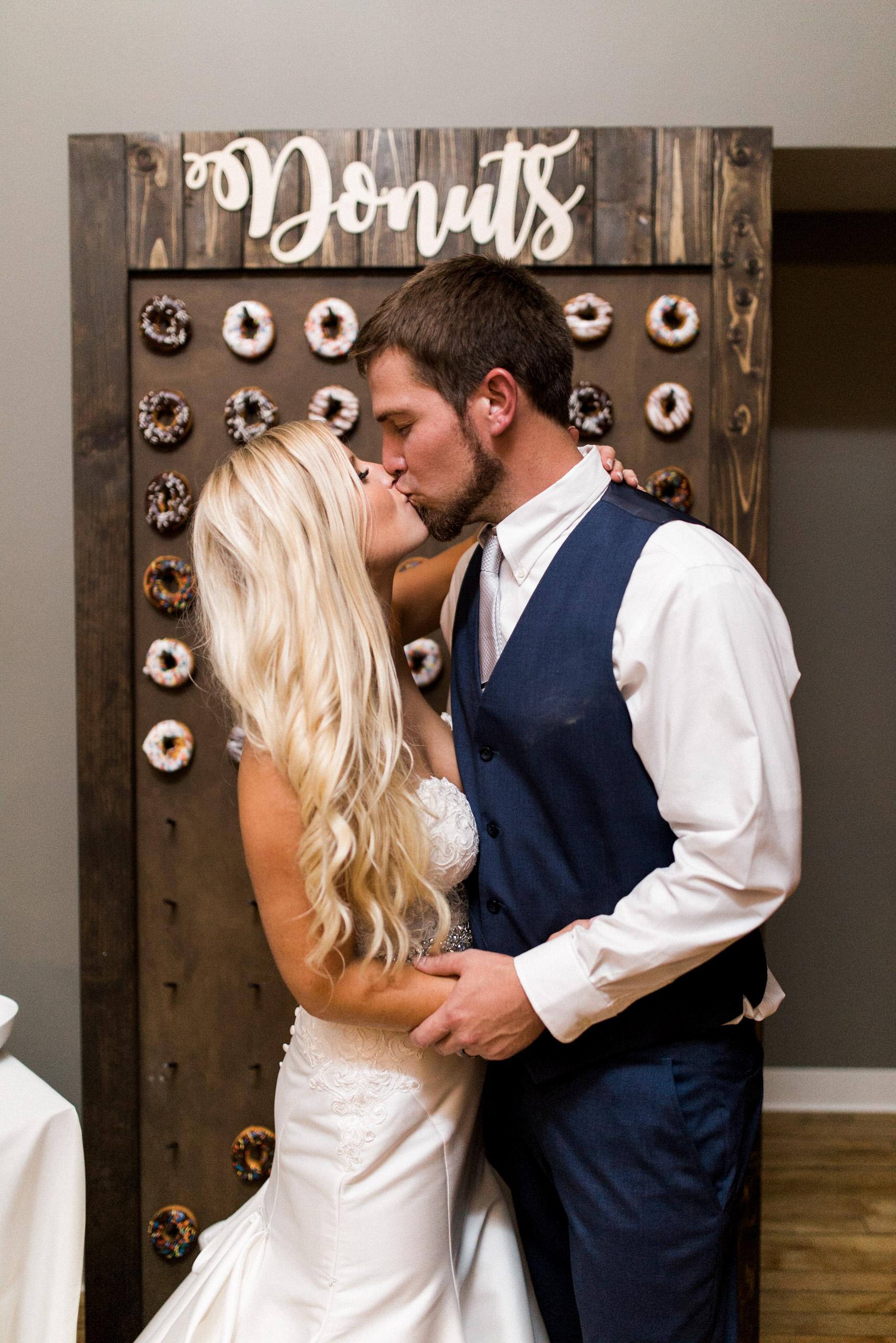 Julie and Andrew Wedding-1082.jpg
