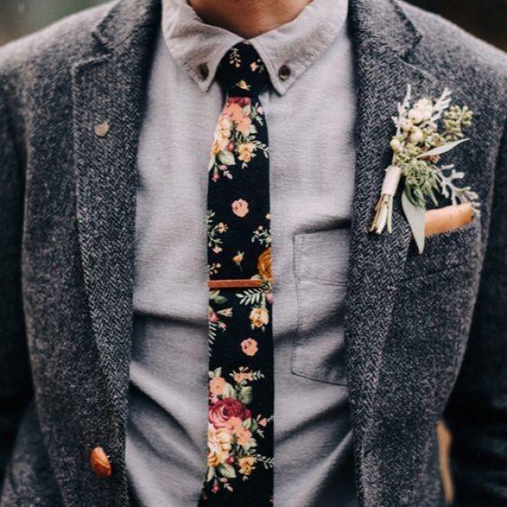 floraltie.jpg