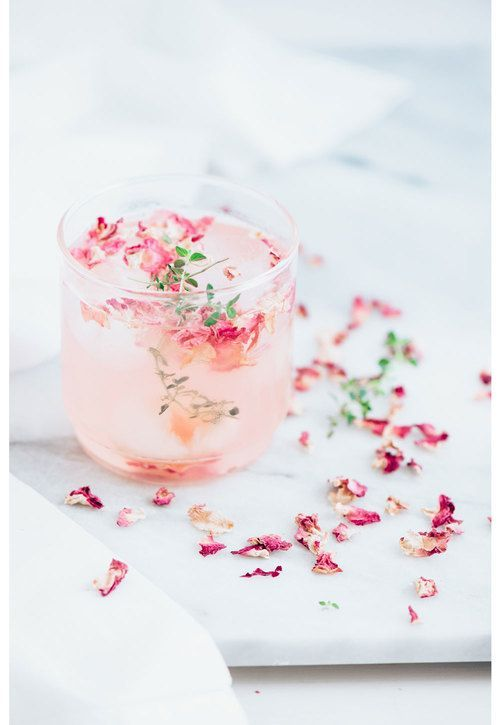floraldrink.jpg