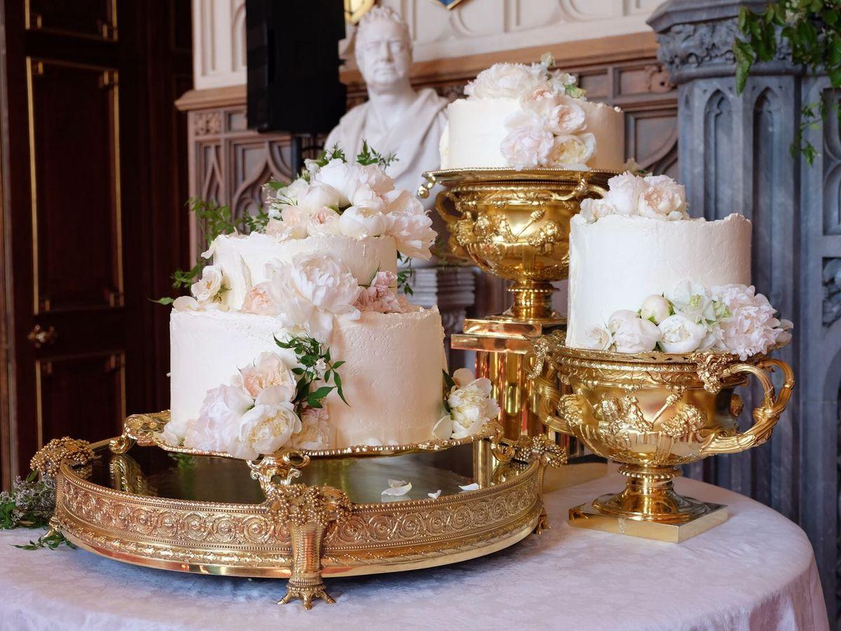 royal_wedding_cake_meghan_markle_prince_harry.1526673801.jpg