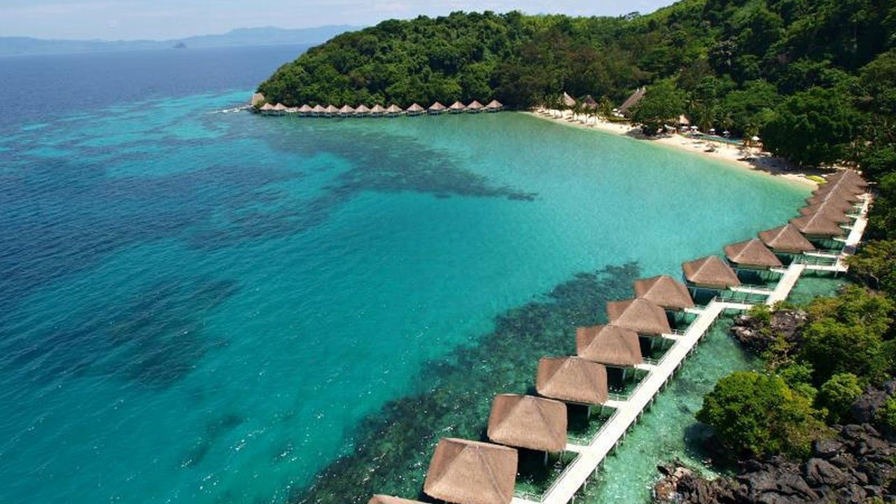 Palawan, Philippines.jpg