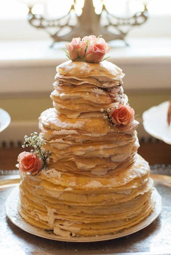 pancake cake .jpg