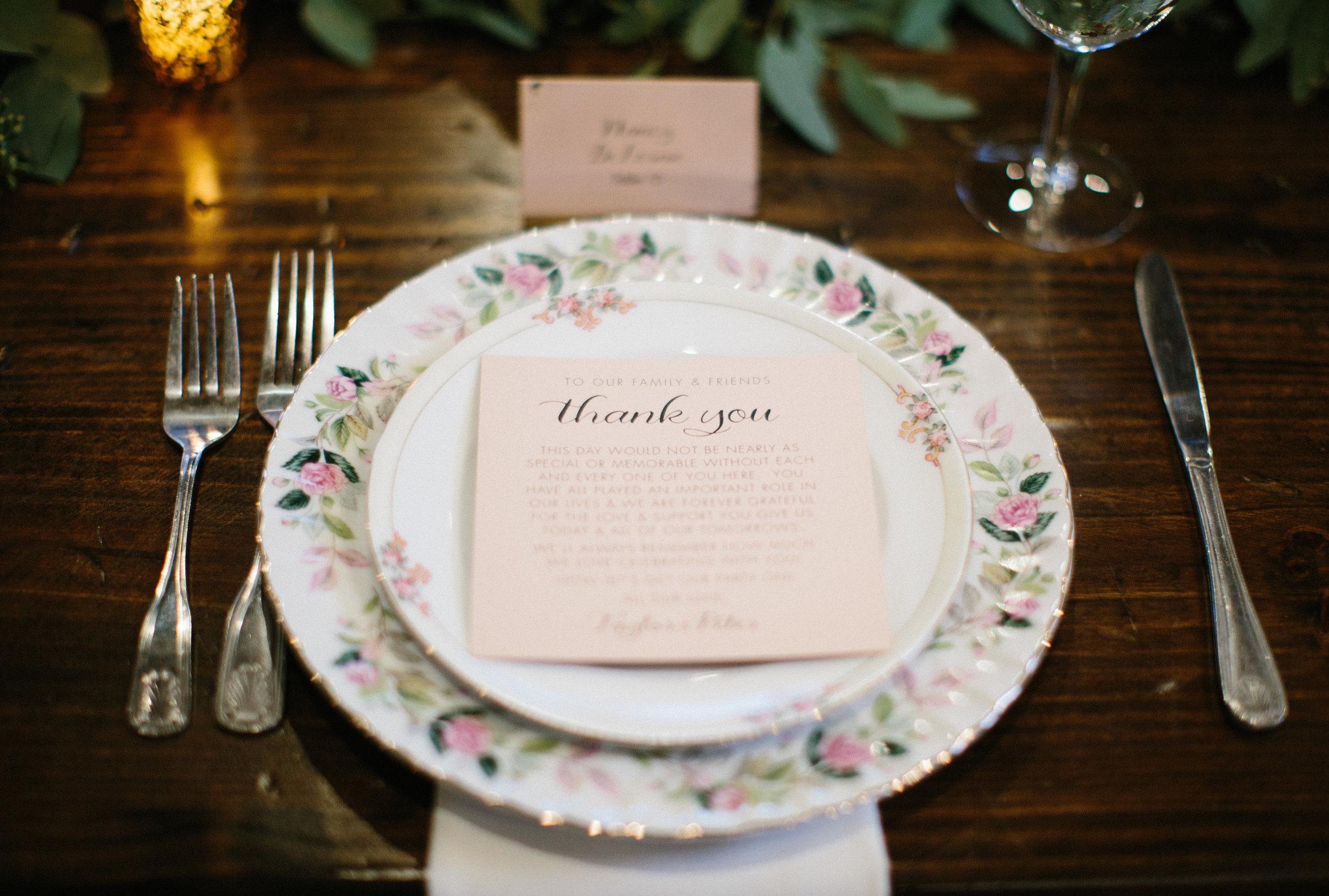 Wedding-419 (1).jpg