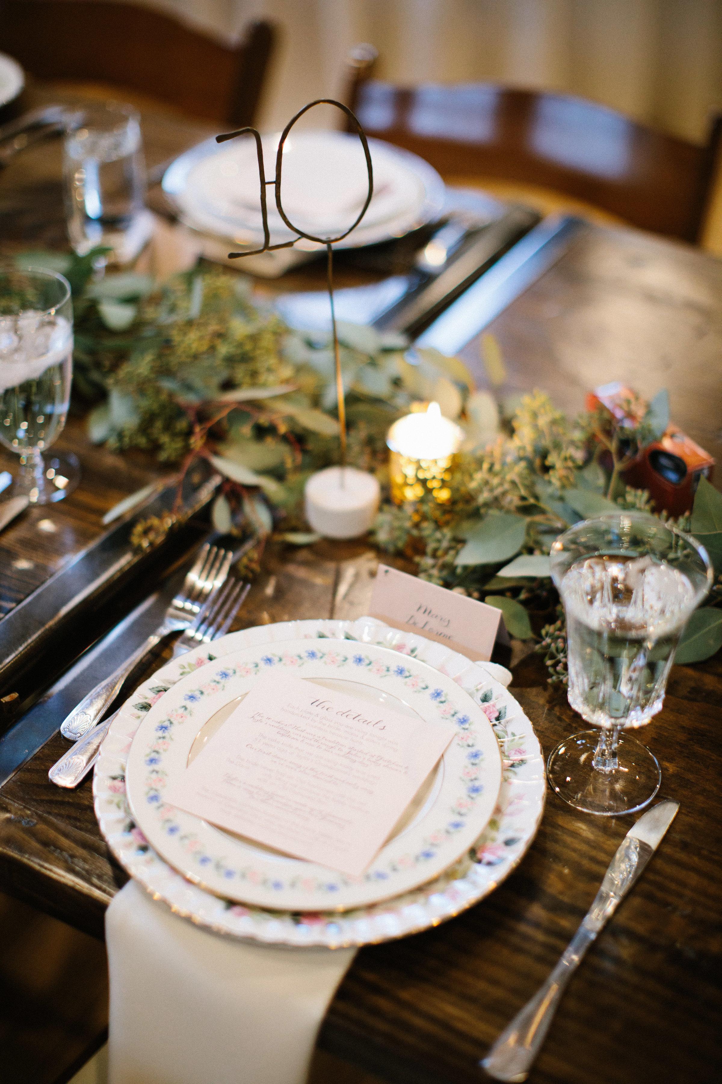 Wedding-445.jpg