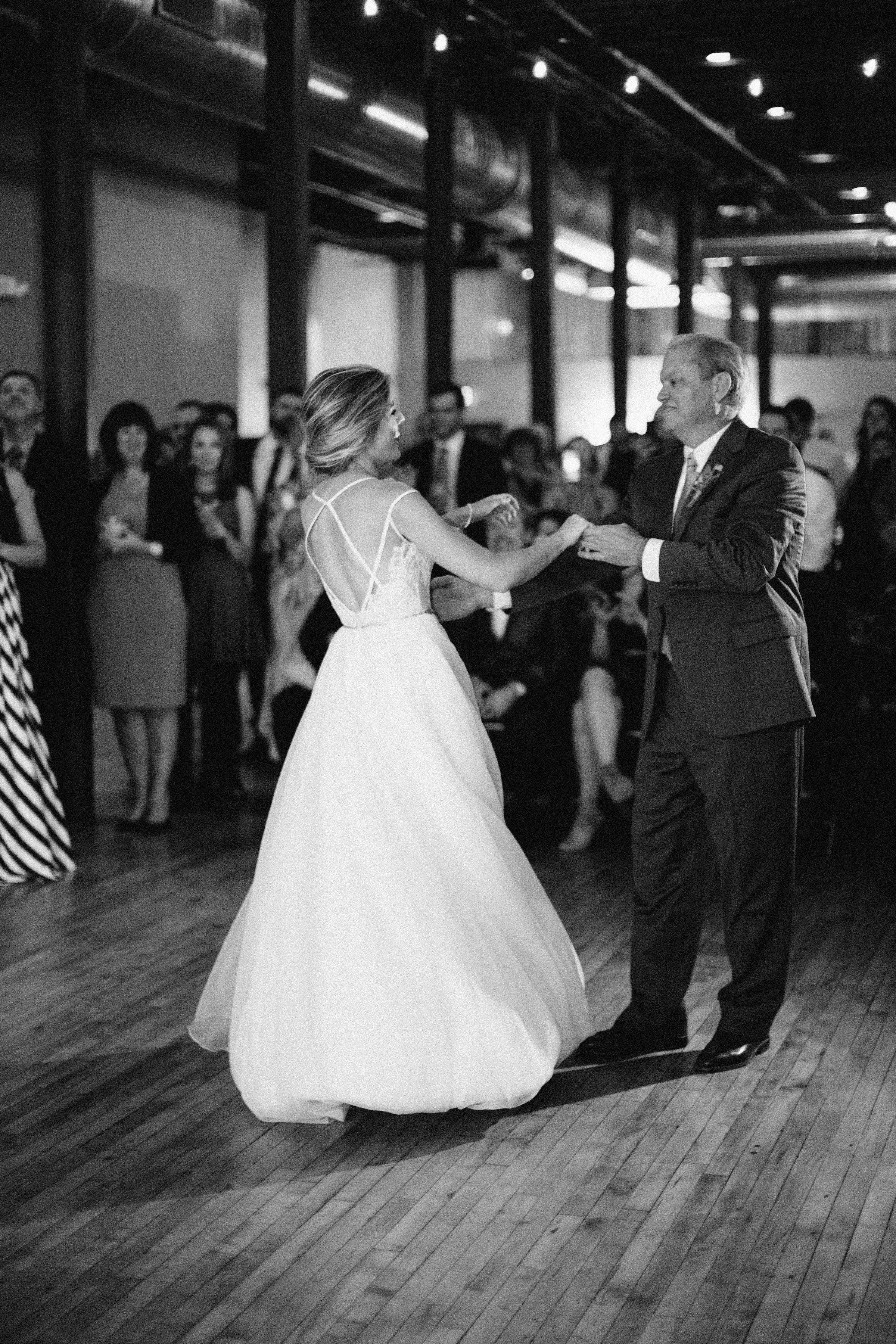 Wedding-904.jpg