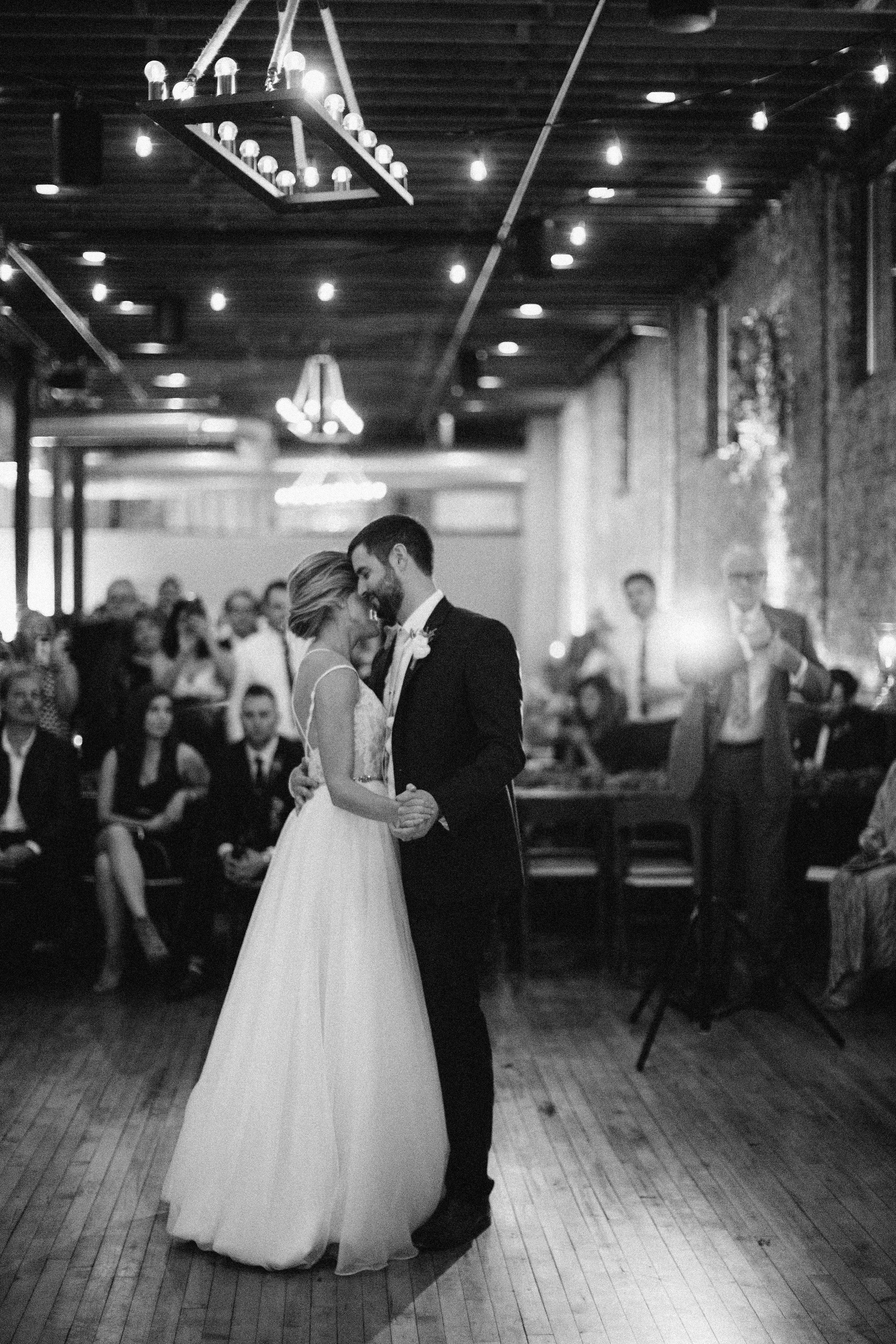 Wedding-920.jpg