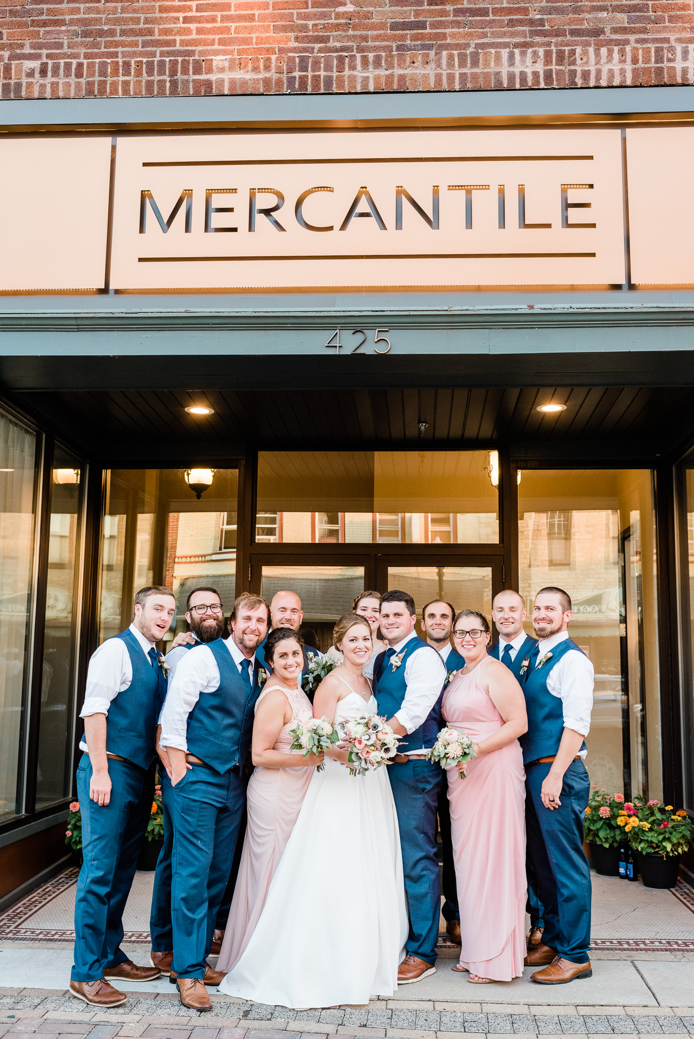 Mercantile-Hall-Wedding-Photographers-AB-123.jpg