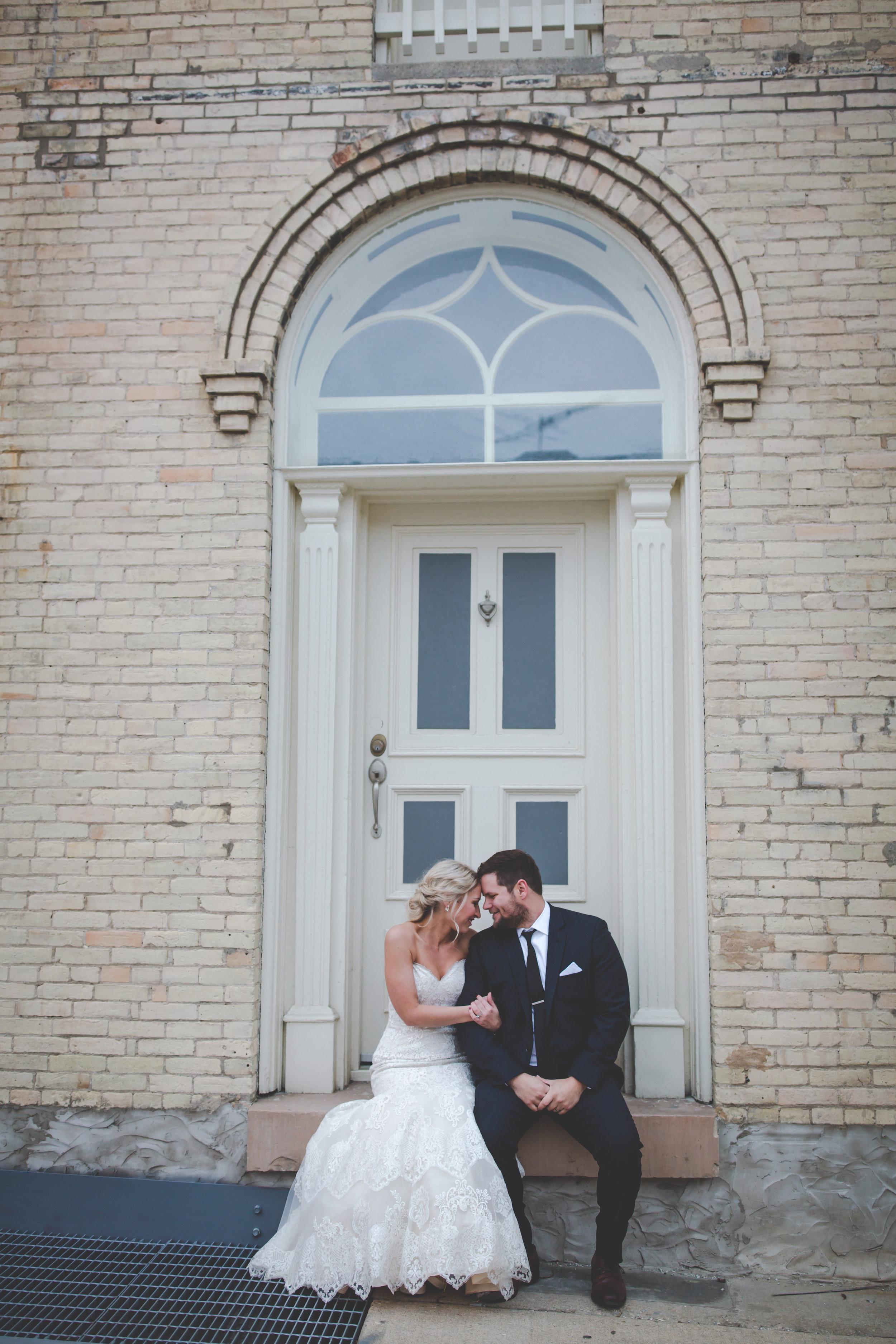 Lindsay & Mike's Wedding 354.jpg