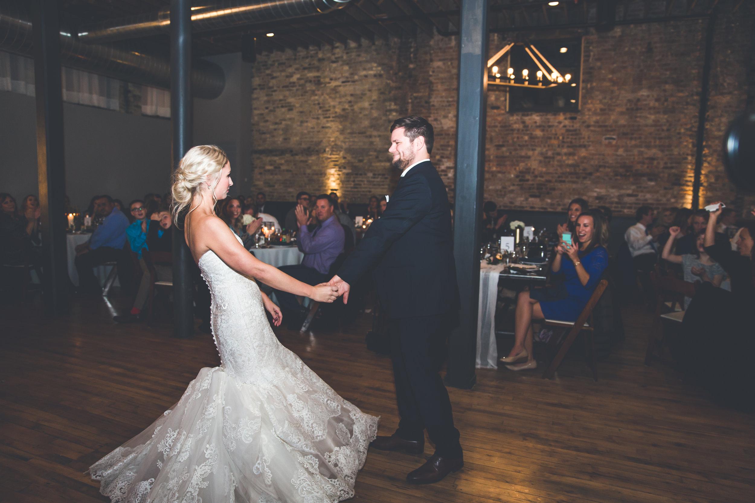 Lindsay & Mike's Wedding 412.jpg