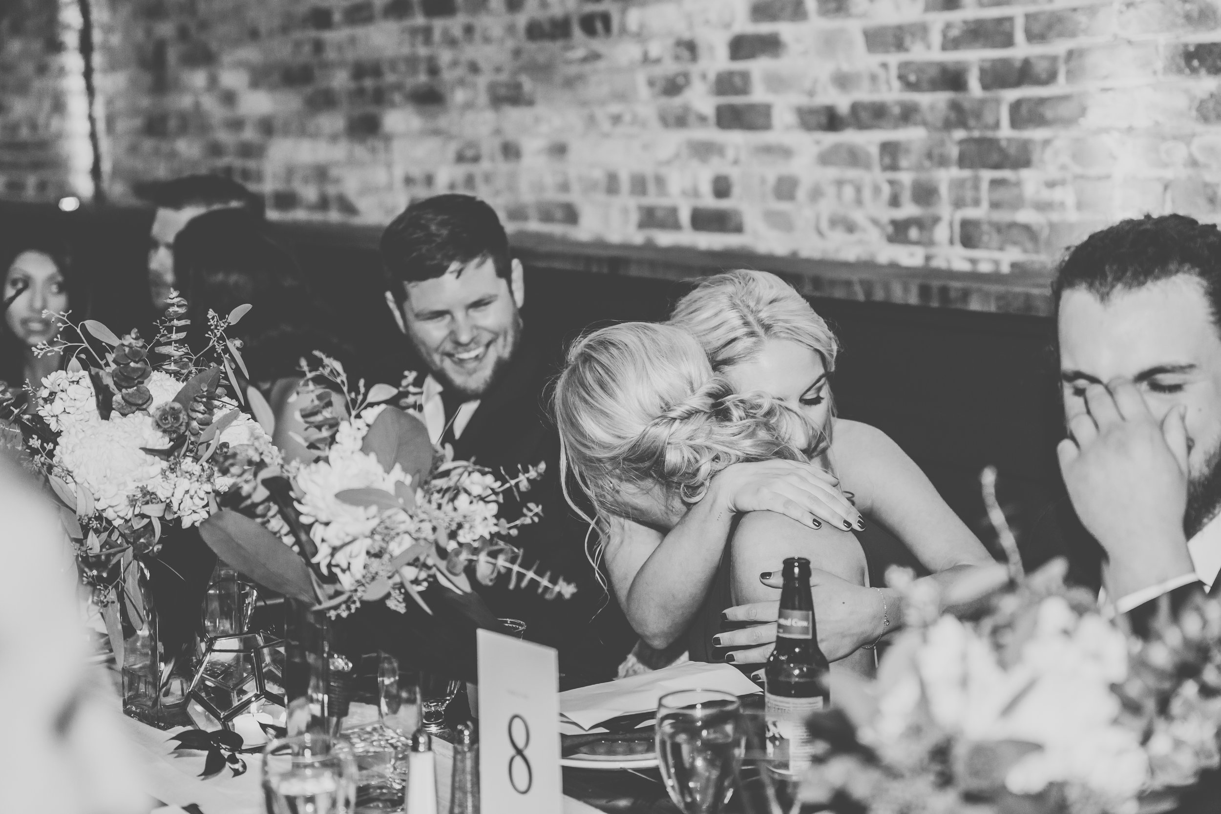 Lindsay & Mike's Wedding 417.jpg