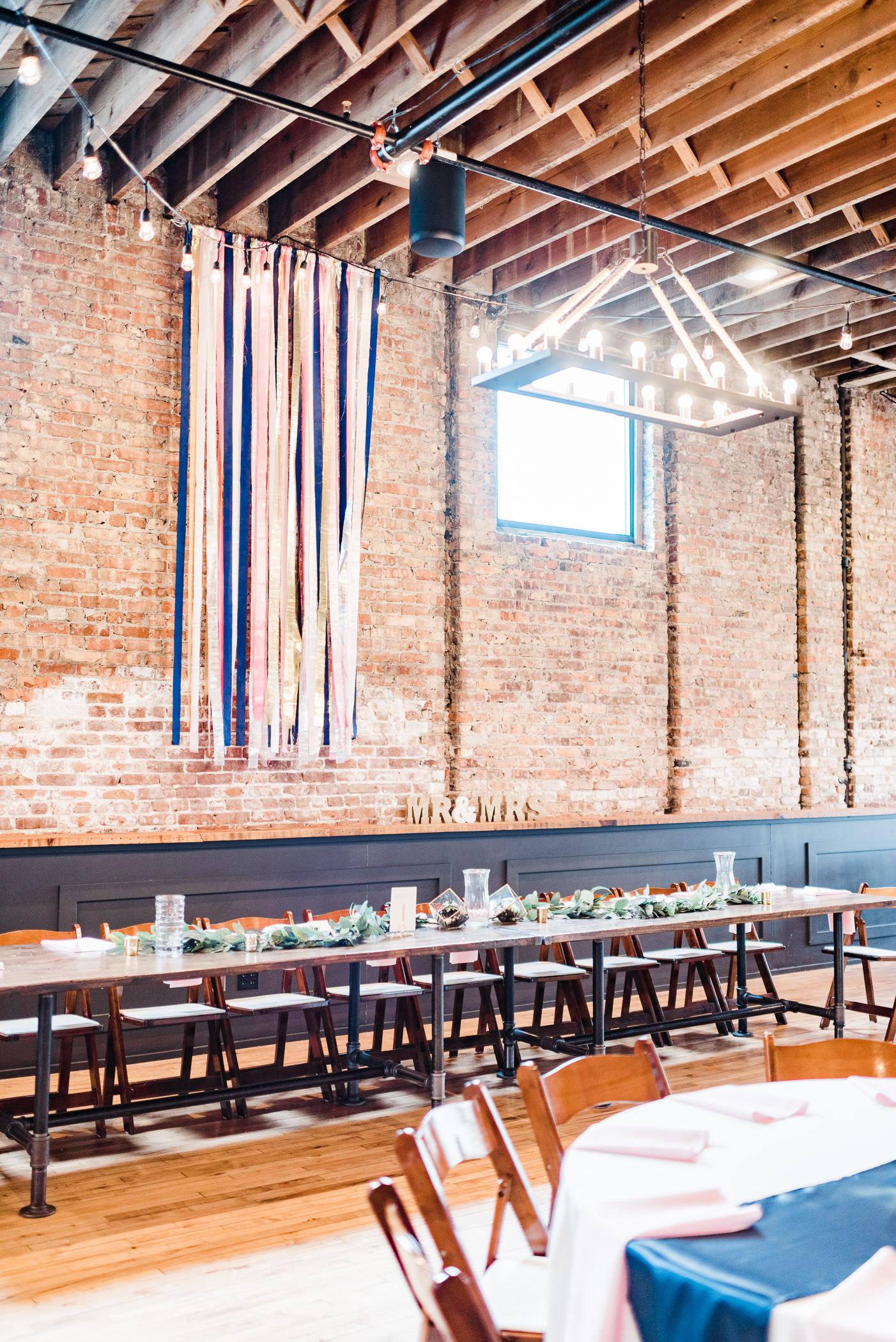 Mercantile-Hall-Wedding-Photographers-AB-101.jpg