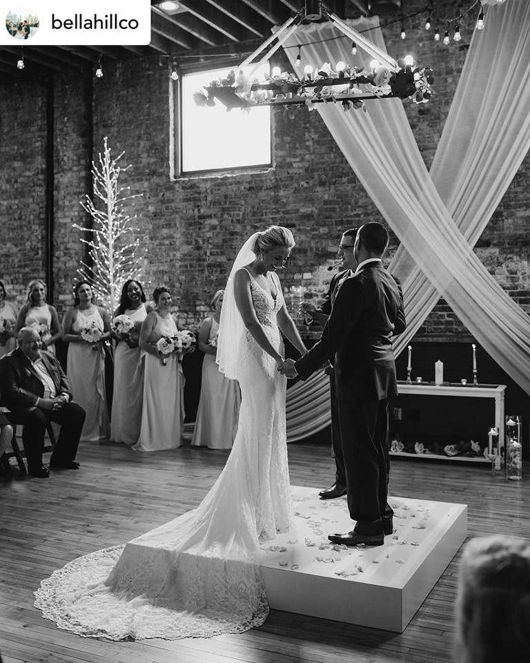 Bellahillco photo of ceremony at merc hall.jpg