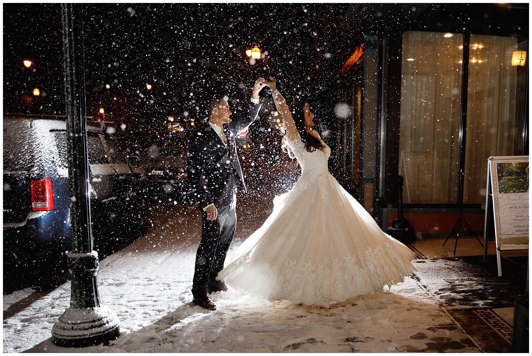 winter wedding 2.jpg